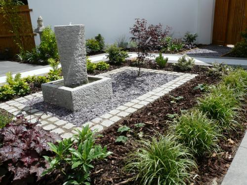 Helen's Garden 6