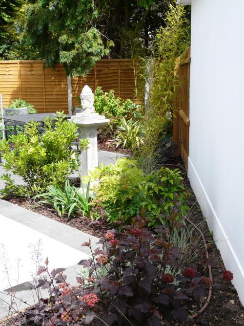 Helen's Garden 7