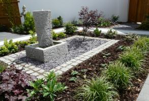 Garden Structures 9